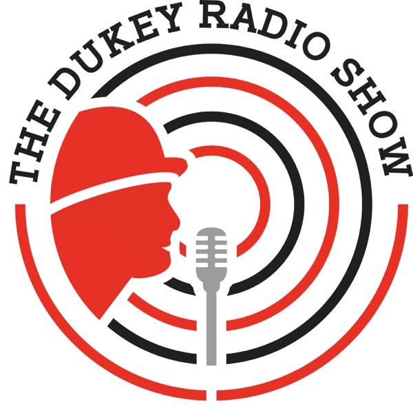 The Dukey Radio Show
