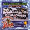 Sones, Chilenas y Cumbias - Banda Mixe de Oaxaca