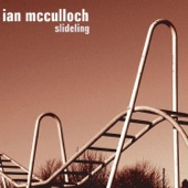 Ian McCulloch - She Sings (All My Life)