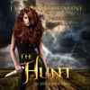 The Hunt: The Wilds, Book 2 (Unabridged)
