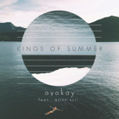 Kings Of Summer-ayokay & Quinn XCII