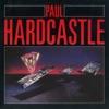 Paul Hardcastle ジャケット写真