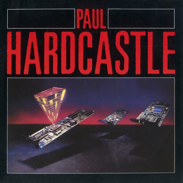 Paul Hardcastle mit 19 (Destruction Mix)