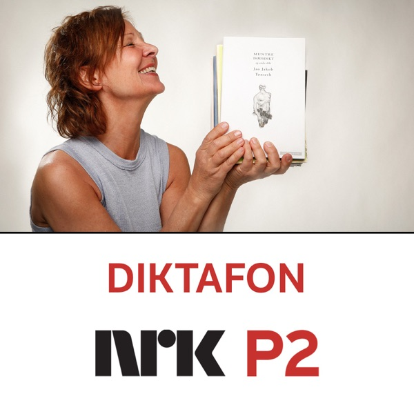 Diktafon