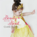 Beauty and the Beast - Claire Ryann