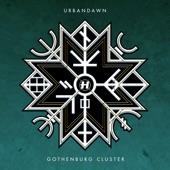 Urbandawn - Black Notes