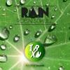 Rain - Single, Robin Schulz