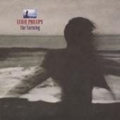 Leslie Phillips - Libera Me