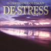 De-Stress (feat. Laraaji & Sarah Benson) - Jonathan Goldman