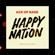 Happy Nation (Dzintars Leja Remix) - Ace of Base