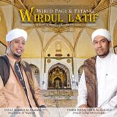 Wirdul Latif, Wirid Pagi & Petang (feat. Ustaz Ahamad Al-Yamani)