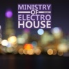 Ministry of Electro House, Vol. 12