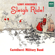 Sleigh Ride - Castellucci Military Band