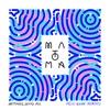 False Alarm (Steve Void Remix)