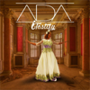 Ada - I Testify artwork
