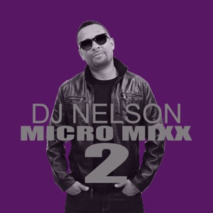 Micro Mixx Vol. 2 - Single Mp3 Download
