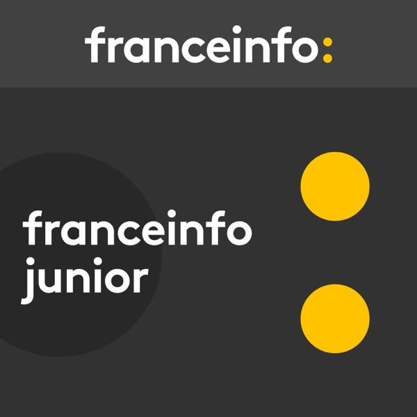 Franceinfo junior