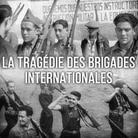 Télécharger La tragédie des brigades internationales Episode 1