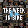 The Week In Bike  - The Internet's Second Most Weekly Pro Cycling News Podcast