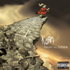Korn - Seed artwork