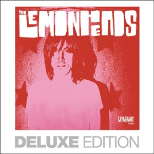 Lemonheads Mp3 Download
