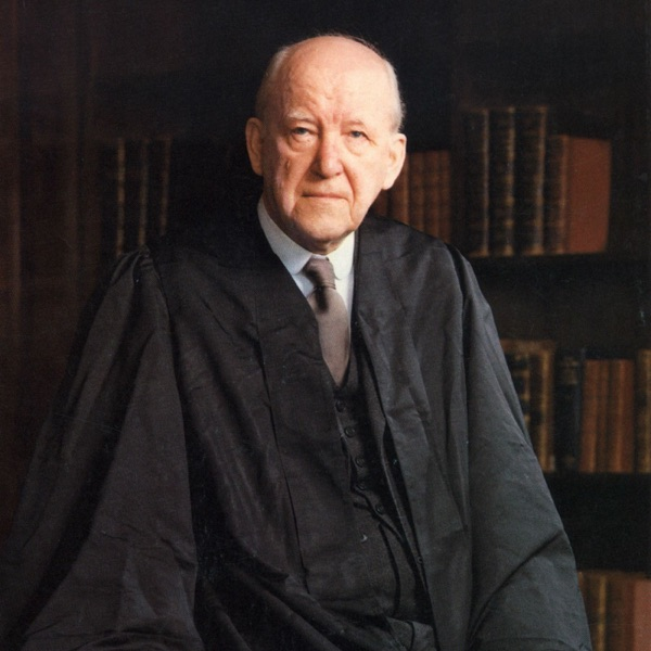 From the MLJ Archive on Oneplace.com