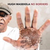 Hugh Masekela - Makeba