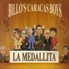 La Medallita - Billo's Caracas Boys