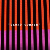 Skurt Cobain (feat. Nekfeu) - Single