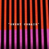 Skurt Cobain (feat. Nekfeu) - Single
