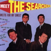 The Searchers - Love Potion Number Nine (Stereo)