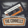 The Connells - '74-'75 artwork