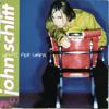 John Schlitt - Unfit for Swine artwork