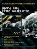Way of the Future - EP - Raiden, Demo, Cooh, Donny & Current Value