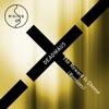 The Reward Is Cheese - Remixes - Single, deadmau5