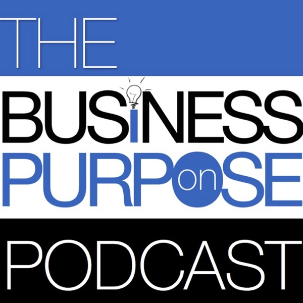 My Business On Purpose
