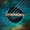 Voices of the Dawn - EP, Grendel