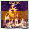 Ride (feat. Noah Carter) [Kaliima Remix] - Single, Freja Kirk