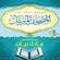 Surat Al Kawthar - Al Sheikh Adel Rayan