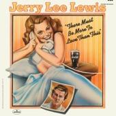 Jerry Lee Lewis - Sweet Georgia Brown