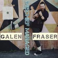 Mischief Managed by Galen Fraser on Apple Music