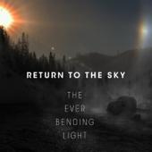 The Ever Bending Light