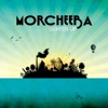 Lighten Up - Single - Morcheeba