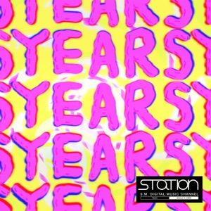 Years - Single Mp3 Download