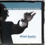 Wild Smile