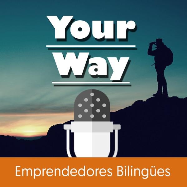 Aprende inglés online - Your Way Podcast