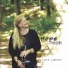 Hope - Lena Løbner