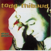 Todd Thibaud - Christmas Without You