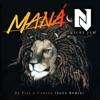 De Pies a Cabeza (Saga Remix) - Single, Maná & Nicky Jam