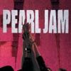 Ten, Pearl Jam
